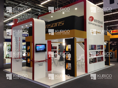 Exhibition-stands-in-mexico